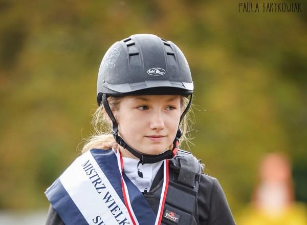 Oliwia Jach